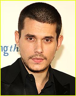 John Mayer Scores CBS Variety Show