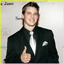Matt Lanter Joins 90210
