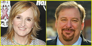 Melissa Etheridge Flip-Flops on Rick Warren