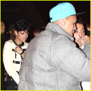 Star Academy Recruits Rihanna
