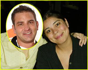 Bryan Spears & Graciella Sanchez: Wedding Details!