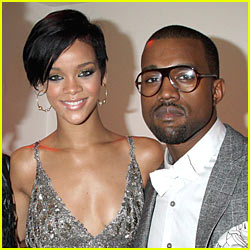 Kanye West: Devastated By Rihanna's Situation
