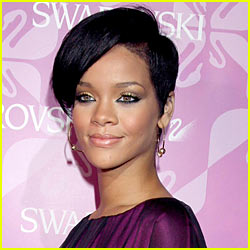Rihanna's Father Speaks Out