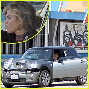 Annalynne Mccord Involved In Car Crash Annalynne Mccord Just Jared