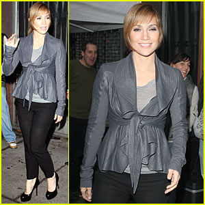 Jennifer Lopez  on Jennifer Lopez Records Comeback Album    Jennifer Lopez   Just Jared