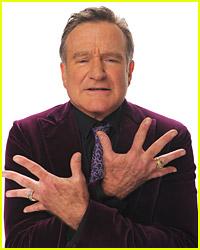 Robin Williams Will Undergo Heart Surgery