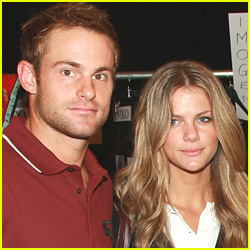Andy Roddick &#038; Brooklyn Decker: Wedding In The Works