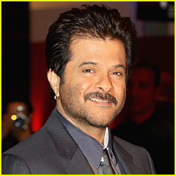 Anil Kapoor Joins Cast of '24'