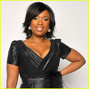 Jennifer Hudson Pregnant, Sources Say