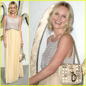 Kate Bosworth is Chloe Cute