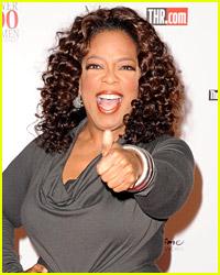 Oprah Winfrey's Latest School Sex Scandal