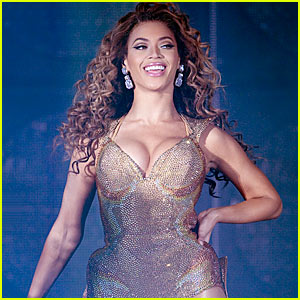 Beyonce Fires Worker Mid-Concert