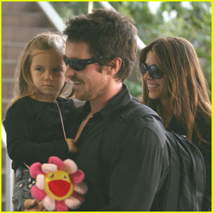Christian Bale Bails From LA