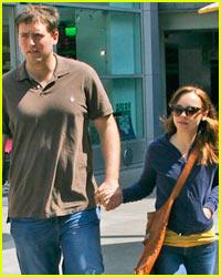 Christina Ricci & Owen Benjamin: All Hands On Deck