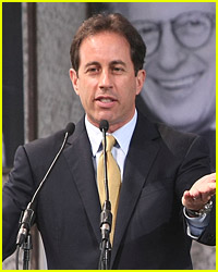 Jerry Seinfeld Still Brings Home $85 Million A Year