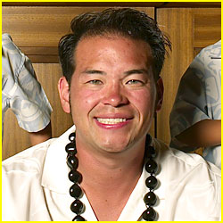 Jon Gosselin's Mother Speaks Out!