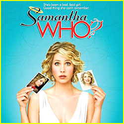 Christina Applegate: Save 'Samantha Who?'!
