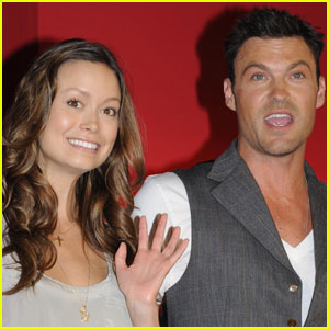 Summer Glau To Star In 'Dollhouse'