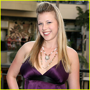 UnSweetined: Jodie Sweetin's Tell-All Book