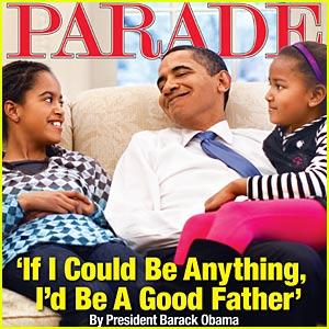 PETA Slams Barack Obama For Killing A Fly