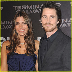 Christian Bale: France's Salvation