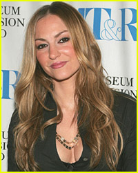 Drea de Matteo Joins 'Desperate Housewives'