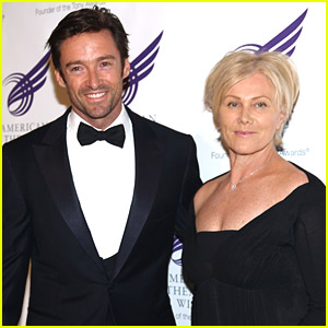 hugh-jackman-loves-american-theatre.jpg