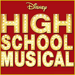 Jeffrey Hornaday To Direct High School Musical 4