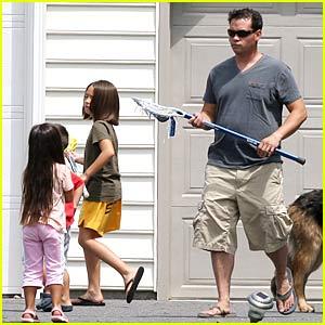 Jon Gosselin: Happy Father's Day!