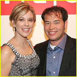 Jon & Kate Gosselin's Big Announcement: Divorce!