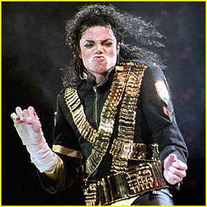 michael-jackson-death-celebrity-reactions.jpg?1
