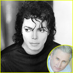Michael Jackson's Publicist Speaks