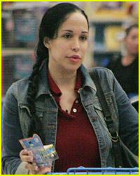 Nadya Suleman Doesn't Like Kate Gosselin