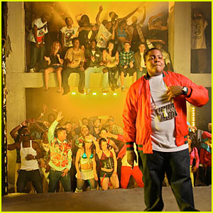 Sean Kingston -