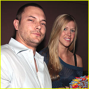 Kevin Federline Eyes New Reality Show