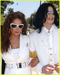 La Toya Jackson: Michael Was Murdered