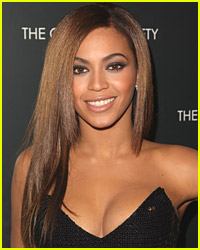 Beyonce: Billboard's Woman Of The Year