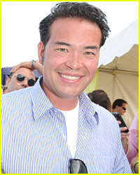 Jon Gosselin: I Don't Want To Tape Jon & Kate Plus 8