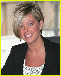 Kate Gosselin: I've Lost Control Of My Life