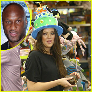 Khloe Kardashian: Wedding This Weekend!