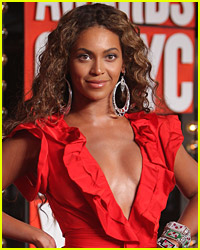 Beyonce Speaks Out About Kanye Incident