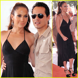 Jennifer Lopez: Fresh Out The Dolphin
