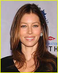 Jessica Biel: I Am Not Opposed to Playing A Vampire