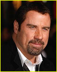 John Travolta's Case: Mistrial