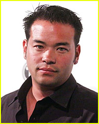 Jon Gosselin & Nadya Suleman? 'No Way'