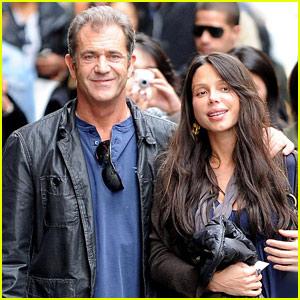 Mel Gibson: 'Edge of Darkess' Trailer!