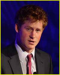 Prince Harry: The Movie is in The Works
