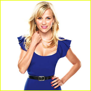 Reese Witherspoon to InStyle: Jake is a Great Cook!