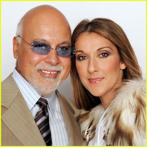 Celine Dion: No Longer Expecting A Baby