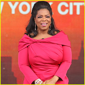 'Oprah' to Go Off The Air in 2011